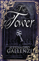Download The Tower Book