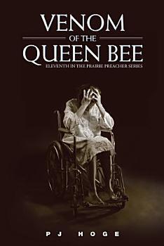 Venom of the Queen Bee PDF