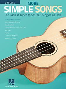 More Simple Songs for Ukulele PDF