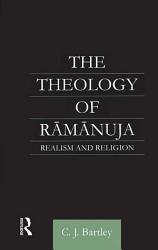 The Theology of Ramanuja