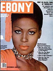 Ebony PDF