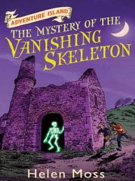 The Mystery of the Vanishing Skeleton