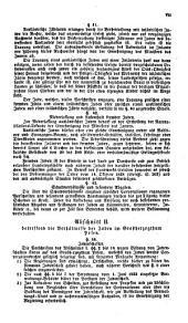 Vollständige Verhandlungen des ersten Vereinigten Preussischen Landtages über die Emancipationsfrage der Juden
