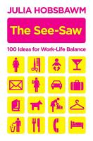 The See Saw PDF
