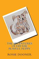 The Adventures of Fifi the Playful Puppy PDF