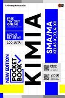 New Edition Pocket Book Kimia SMA Kelas X XI   XII PDF