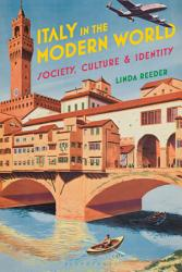 Italy In The Modern World Book PDF