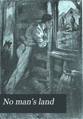 No Man's Land: A Romance