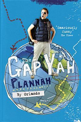 The Gap Yah Plannah
