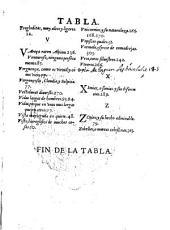 Traducion de los libros de Caio Plinio Segundo de la historia natural de los animales