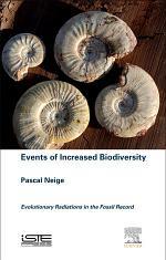 Events of Increased Biodiversity