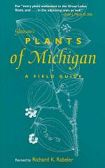 Gleason's Plants of Michigan