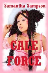 GALE FORCE: A Rough Public Story