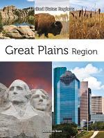 Great Plains Region PDF