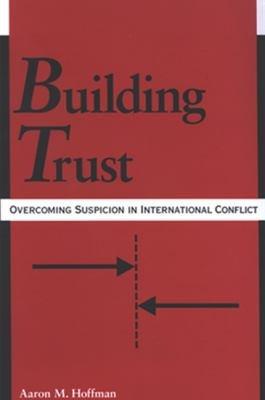 Building Trust PDF