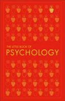 Little Book of Psychology The