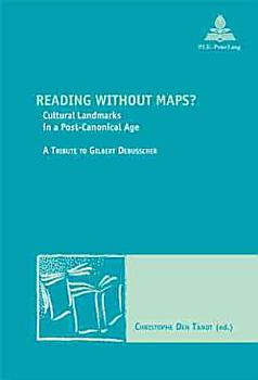 Reading Without Maps  PDF