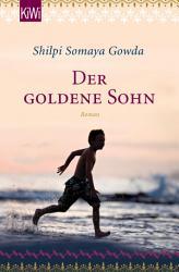 Der goldene Sohn PDF