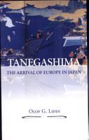 Tanegashima PDF