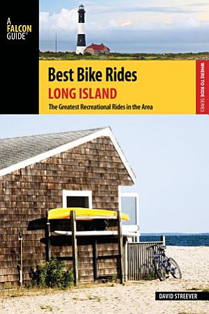 Best Bike Rides Long Island PDF