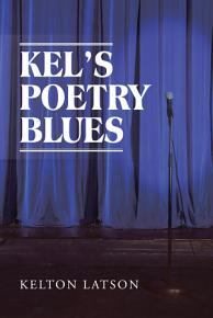 KEL   S POETRY BLUES PDF