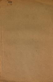 Ode in obitu Serenissimae Principis Annae Carolae Lotharingicae