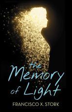 The Memory of Light PDF