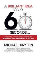 A Brilliant Idea Every 60 Seconds PDF