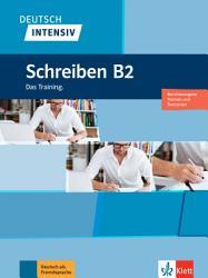 Schreiben B2 PDF