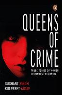 Queens of Crime PDF