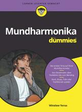 Mundharmonika f  r Dummies PDF
