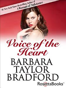 Voice of the Heart PDF
