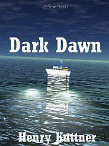 Dark Dawn PDF
