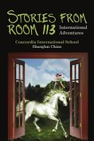 Stories from Room 113 PDF