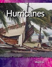 Hurricanes: Forces in Nature