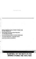 IDSA Journal PDF
