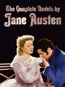 The Complete Novels of Jane Austen PDF