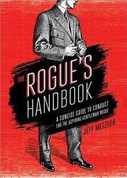 Rogue S Handbook Book PDF