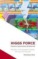 Higgs Force PDF