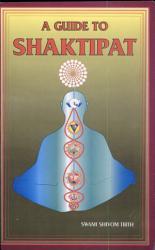 A Guide To Shaktipat Book PDF