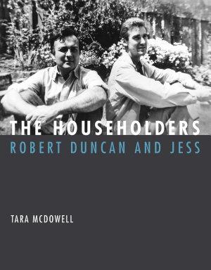 The Householders