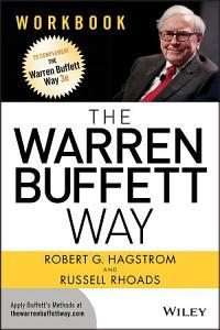 The Warren Buffett Way Workbook PDF