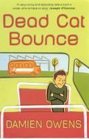 Dead Cat Bounce PDF