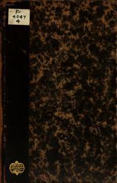 Mémoires des choses passées en Guyenne (1621-1622)