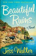 Beautiful Ruins PDF