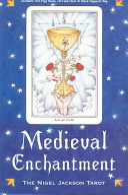 Medieval Enchantment