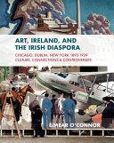 Art  Ireland and the Irish Diaspora PDF