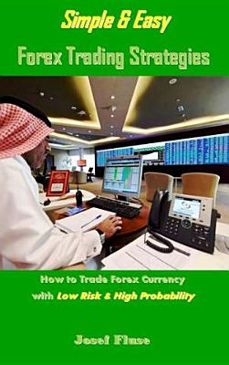 Simple   Easy Forex Trading Strategies PDF