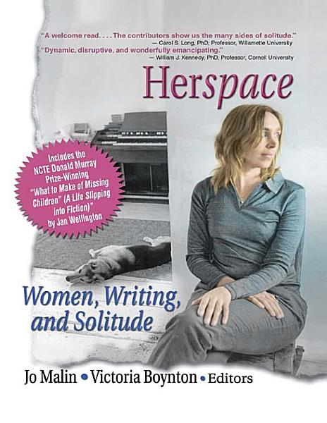 Download Herspace Book