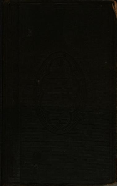Download Manual for the Use of the Overseers of the Poor of Massachusetts Book